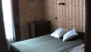 mod鑞e chambre mod鑞e bail chambre meubl馥 chez l habitant 5 images うろこ雲