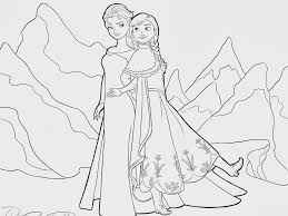 best disney princess coloring pages ideas u2014 fitfru style