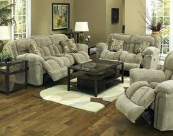 Recliner Living Room Set Lazy Boy Living Room Furniture Sets Uberestimate Co
