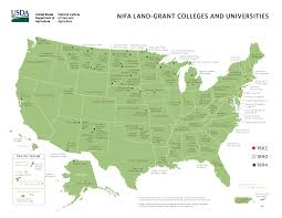map us colleges college admissions in the united states map of the us