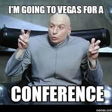 Memes D - conferences in vegas d vegas casino memes