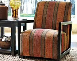 Stylist Design Chair Living Room Exquisite Ideas Accent Chairs For - Chair living room