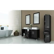 59 Inch Double Sink Bathroom Vanity by 59 Bathroom Vanity Countertop Best Bathroom 2017