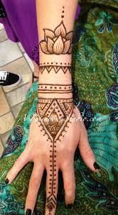 henna tattoo how much does it cost henna tattoo shop in waikiki hawaii a rainbow studio