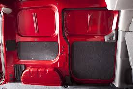 Nissan Nv200 Interior Dimensions 2017 Nissan Nv200 Specifications Pictures Prices