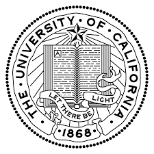 university of california wikipedia