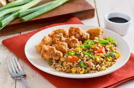 cuisiner quinoa quinoa les 25 meilleures recettes santé pour cuisiner le quinoa