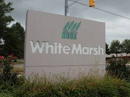 white marsh black friday hours for mall the avenue shopping