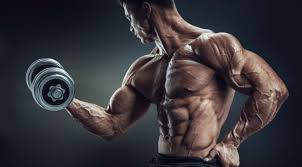 5 advantages to lifting light weight muscle u0026 fitness