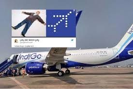 Plane Memes - can you beat my boss too memes take a swipe at indigo after video