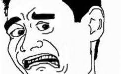 Evil Face Meme - happy friggin birthday dr evil meme meme generator