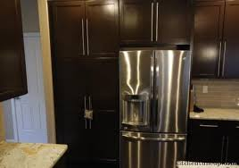 Kitchen Cabinets York Pa by Cabinet Refacing York Pa Reidler Foy Kitchen Tune Up