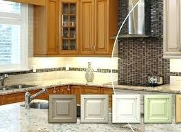 kitchen cabinets baton rouge kitchen kitchen cabinet baton rouge cabinets custom hardware la
