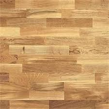 wooden flooring at rs 160 square kachiguda