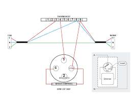 interesting resources clipsal 3 gang switch wiring diagram wiring