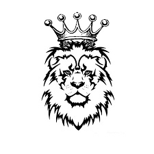 drawing with crown search crowns crowns crowns