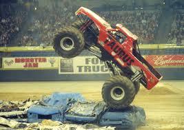 monster trucks nitro 2 taurus roy monster trucks wiki fandom powered by wikia