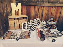 halloween party decoration ideas for adults best 25 male birthday parties ideas on pinterest 50th birthday
