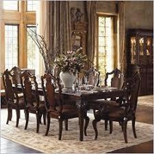 dining room table decor ideas dining room decor ideas home design ideas