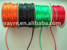 knotting cord knotting cord view cord product details from xiamen