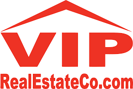 vip real estate news archives vip real estate