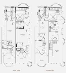 victorian mansion plans victorian mansion floor plans luxamcc org