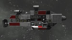 Bwl Outage Map Space Engineers Say Goodbye To Starmade And Blockade Runner