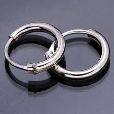 silver sleeper earrings sleepers earrings sterling silver promotion shop for promotional