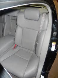 lexus gs450h maintenance schedule used 2007 lexus lexus gs450h ind rr susp assembly general auto