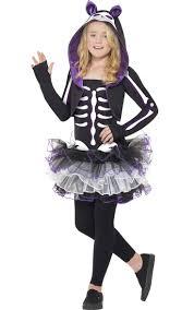 oltre 25 fantastiche idee su girls skeleton costume su pinterest