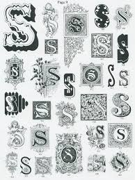 doodle name jc 141 best s images on books catholic and drawing