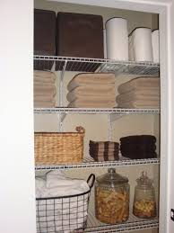 bathroom closet organization ideas collection in bathroom closet organization ideas with bathroom