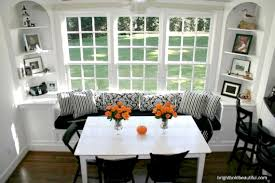 Orange And White Kitchen Ideas Black White And Orange Color Inspiration Bright Bold And Beautiful
