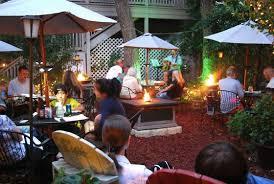 Backyard Restaurant Menu Lowcountry Backyard Restaurant Lowcountry Cuisine Hilton Head