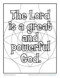 93 best children u0027s bible coloring pages images on pinterest