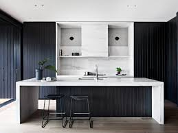interior design pictures of kitchens residential design projects melbourne mim design