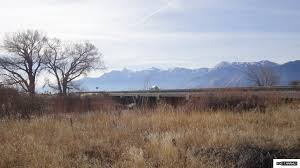U S Route 395 In by 2002 Us Highway 395 N For Sale Minden Nv Trulia