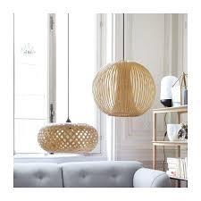 Pendant Light Shades Australia May Braided Bamboo Pendant Light Lamp Shade Australia Hanging