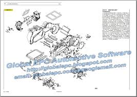 free download iveco daily workshop repair manual programs