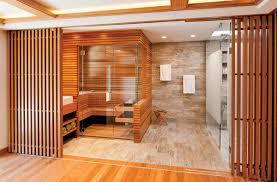 bathroom design boston these local bathrooms look like stunning spas boston magazine