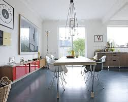 The  Best Retro Dining Chairs Ideas On Pinterest Retro Dining - Retro dining room
