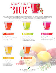 lemon drop martini clip art drinks u2014 my integrative approach