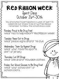 best 25 ribbon week ideas on ribbon