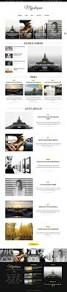 top 25 best magazine website ideas on pinterest grid website