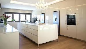 kitchen design ideas australia kitchen design 2016 innovativebuzz com