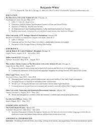 cover letter to journal editor sample candidate attorney cover letter image collections cover letter ideas