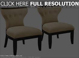 Traditional Armchairs For Living Room Armchair Chair For Living Room Sale Landon Living Room Chair