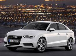 audi a3 in india price price of audi a3 sedan in india 2018 2019 car release and reviews