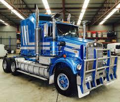 kenworth k200 for sale in usa kenworth t904 t908 kenworth trucks pinterest kenworth