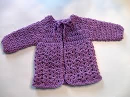 crochet baby sweater pattern instant crochet baby sweater pattern beginner